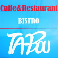 bistro-tabou