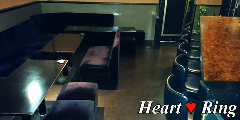 Heart♡Ring