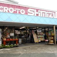 cro-to-shimizu-gaikan