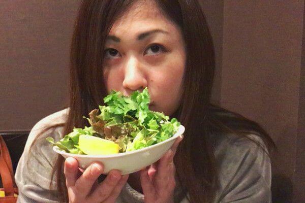 ベトナム食堂 3000円グルメ旅 ハラハラ みっちゃん 浜松