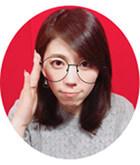 okayu-keirei