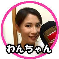 浜松ガイドわんちゃん