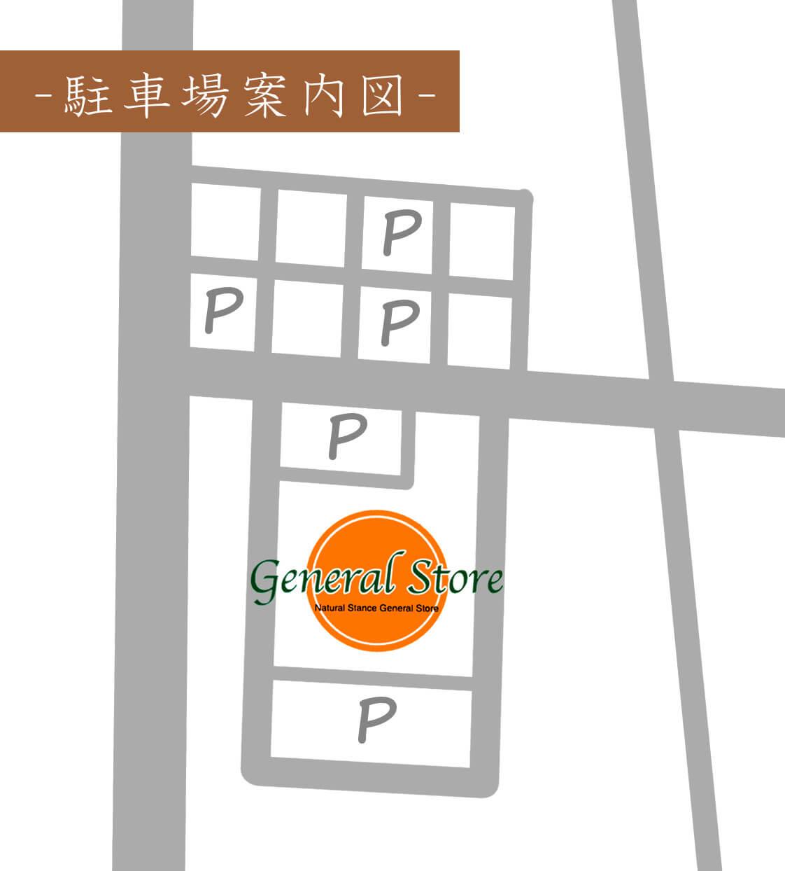 jeneralstore-map
